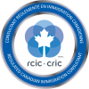 ICCRC-New-Logo
